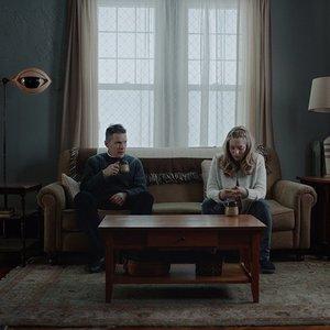 ایتن هاک و آماندا سایفرد در فیلم سینمایی «اولین اصلاح شده» (First Reformed)