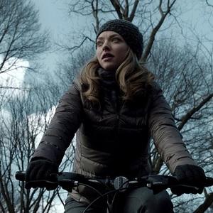 آماندا سایفرد در فیلم سینمایی «اولین اصلاح شده» (First Reformed)