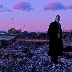 ایتن هاک در نمایی از فیلم سینمایی «اولین اصلاح شده» (First Reformed)