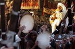 فیلم محمد رسول الله(ص) با بازی علیرضا شجاعنوری