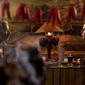 نمایی از فیلم تاج محل