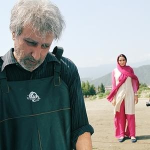 نمایی از فیلم دلتا ایکس