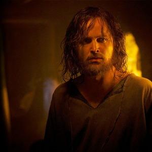 آرون پال در فیلم «مهاجرت: خدایان و پادشاهان»
