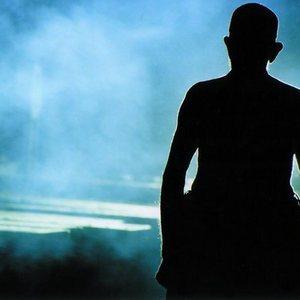 نمایی از فیلم «خواب تلخ»