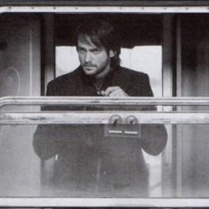امیرعلی دانایی در فیلم سینمایی « اشباح »