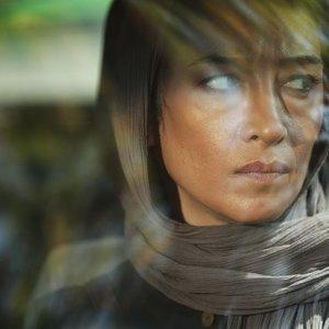 پانته آ پناهی ها در نمایی از فیلم «در سکوت» اولین ساخته ژرژ هاشمزاده