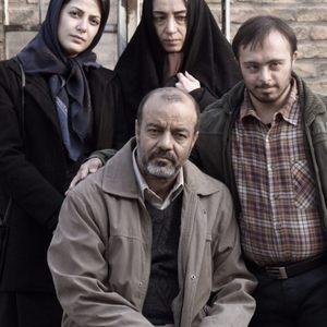 فیلم «اروند» ساخته پوریا آذربایجانی