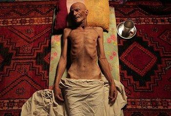 نمایی از «ممیرو» ساخته هادی محقق