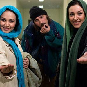 تصویر فیلم سه نفر رو خط