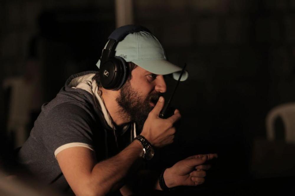 ده نویسنده برتر سینمای ایران-هومن سیدی