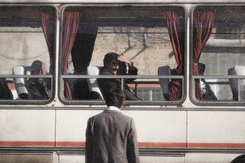 «ایستاده در غبار» اولین ساخته محمدحسین مهدویان