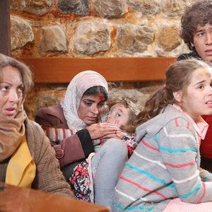 فیلم «جشن تولد» ساخته عباس لاجوردی