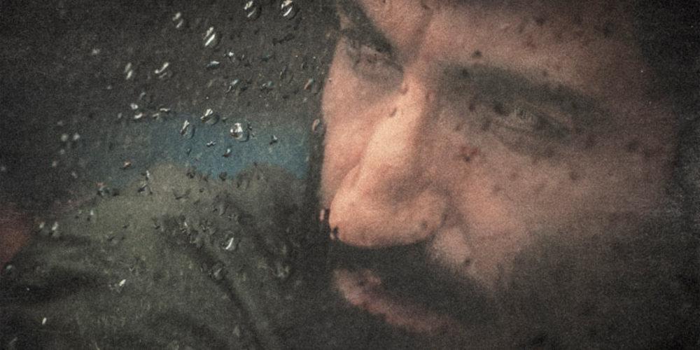 هادی حجازی فر در نقش احمد متوسلیان