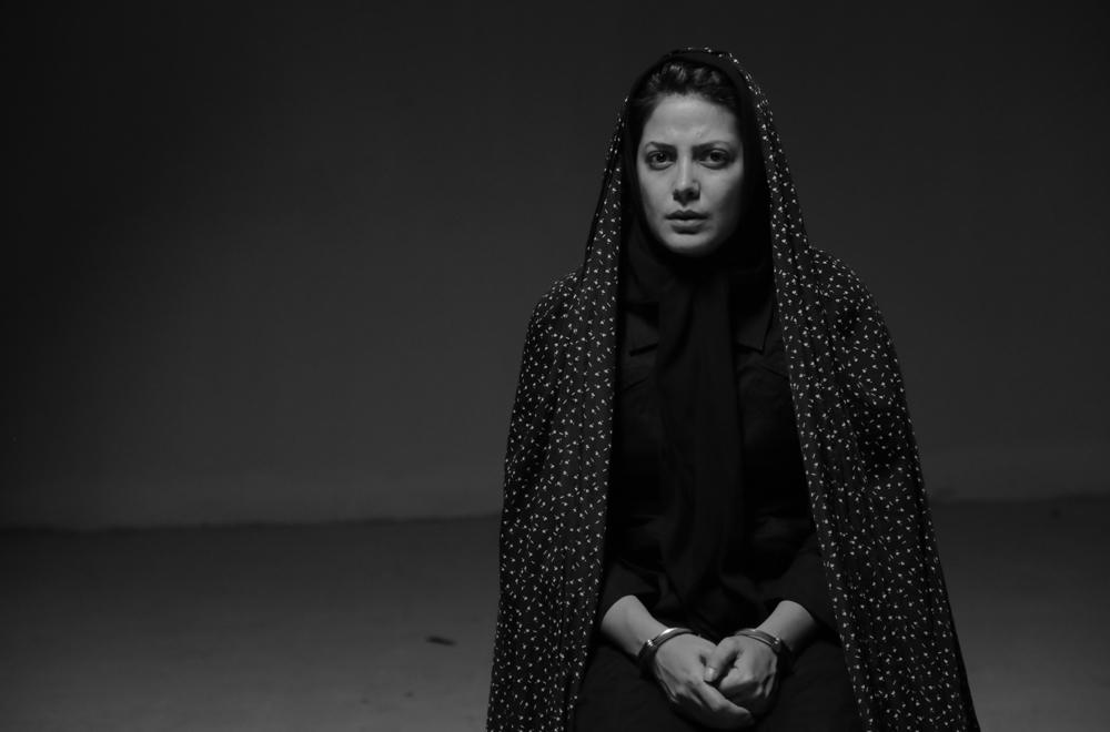 خشم و هیاهو-فیلم های جنایی سینمای ایران