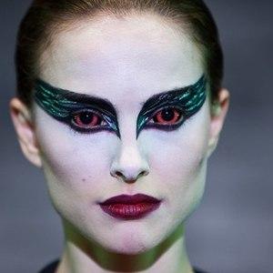فیلم «قوی سیاه»(black swan) با بازی ناتالی پورتمن