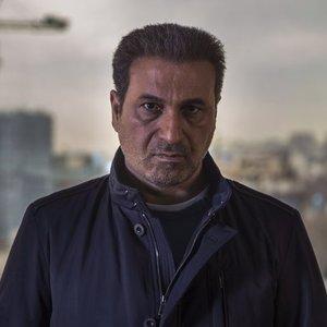 حمید فرخ نژاد در نمایی از فیلم «خوب، بد، جلف»