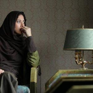 مهتاب کرامتی در «زندگی خصوصی آقا و خانم میم»