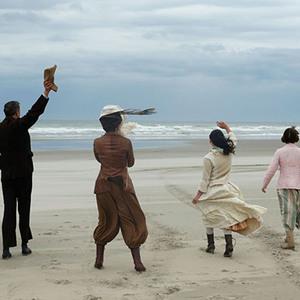 فیلم «خلیج اسلاک»