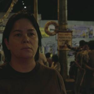 فیلم «Ma' Rosa» در جشنواره فیلم کن 2016