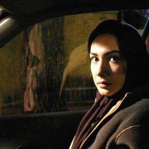 تصویر فیلم یک شب
