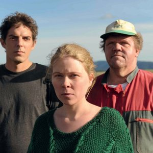 فیلم «عمودی ماندن»(Staying Vertical) در مسابقات نخل طلا جشنواره کن 2016