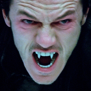 فیلم «ناگفتههای دراکولا»(Dracula Untold)