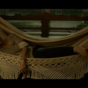 سونیا براگا در فیلم «آکواریوس»(Aquarius)