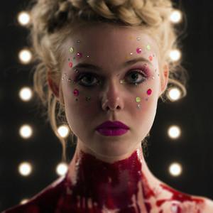 فیلم «شیطان نئونی»(Neon Demon) در بخش مسابقه جشنواره فیلم کن 2016