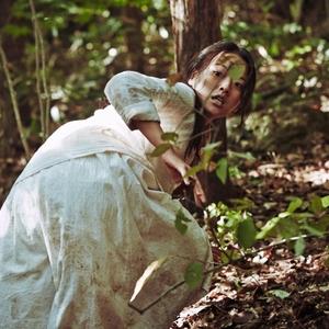فیلم کره ای «شیون»
