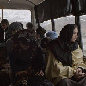 فیلم «آرمان شهر»