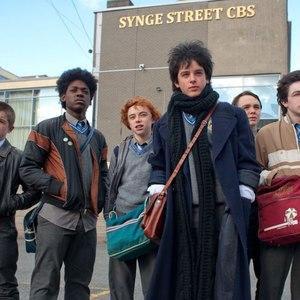 فیلم «خیابان آواز»(Sing Street)