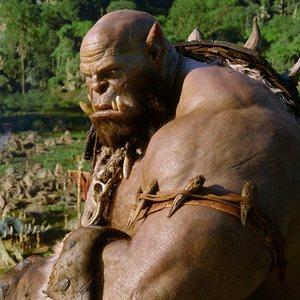 فیلم «وارکرفت: سرآغاز»(Warcraft: The beginning)