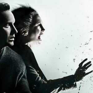 فیلم «احضار روح ۲»(The Conjuring 2) با بازی ورا فارمیگا و پاتریک ویلسون