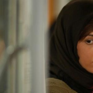 فیلم «چهارشنبه سوری» با بازی ترانه علیدوستی