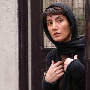 فیلم «چهارشنبه سوری» با بازی هدیه تهرانی