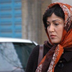 فیلم «چهارشنبه سوری» با بازی پانته آ بهرام