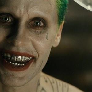 فیلم «جوخه خودکشی»(Suicide Squad) با بازی جرد لتو در نقش جوکر