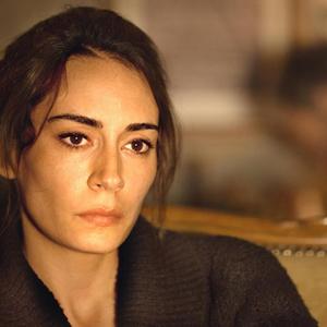 ملیسا سوزن در فیلم «خواب زمستانی»(Winter Sleep)