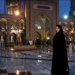 تصویر فیلم مستانه