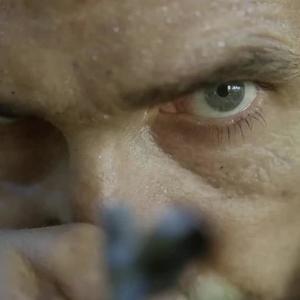 متیو مککانهی در فیلم «ایالت آزاد جونز» (Free State of Jones)