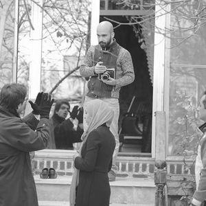 تصویر فیلم روایت ناپدید شدن مریم