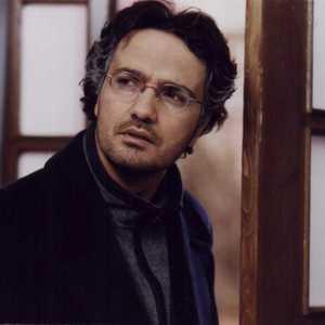 فیلم «شب یلدا» با بازی محمدرضا فروتن