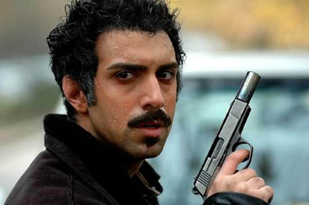 حکم-فیلم های جنایی سینمای ایران