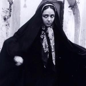 ترانه علیدوستی در فیلم «شهر زیبا» ساخته اصغر فرهادی