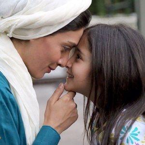لیلا زارع و یاس نوروزی در فیلم شیفت شب