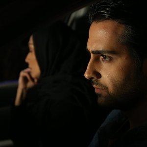 امیرحسین آرمان در فیلمی از نیکی کریمی