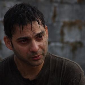 پیمان معادی در فیلم «درباره الی»