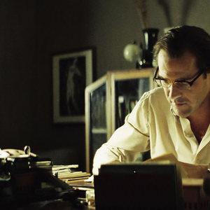 سباستین کخ در فیلم «زندگی دیگران»(The Lives Of Other)