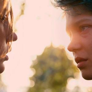 فیلم «آبی گرمترین رنگ است»(Blue Is The Warmest Color) با بازی ادل اگزارکوپولوس و لئا سیدو