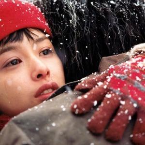 کانگ هه جونگ در فیلم «پیر پسر»(Old boy)